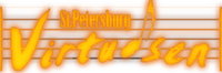 Live, Onine Violin, Viola, Cello, and Chamber Music Lessons - St.Petersburg Virtuosen